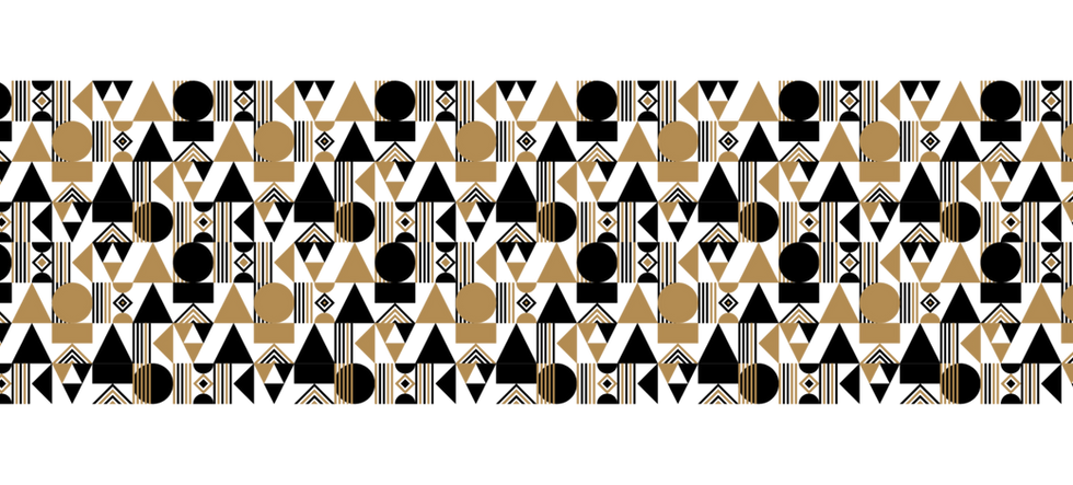 Identity System pattern