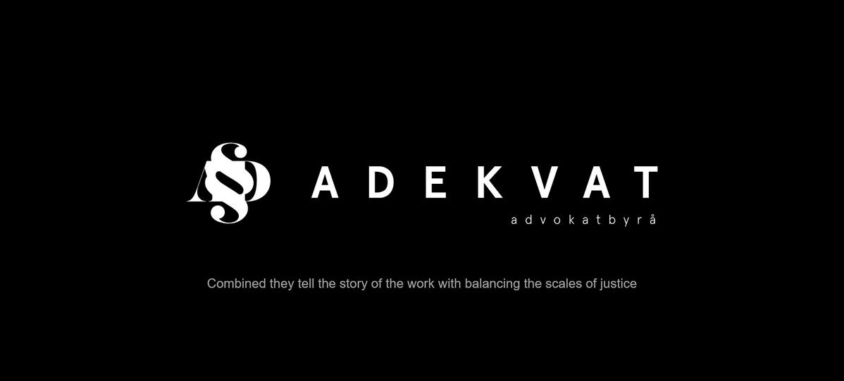 Alternate logotype