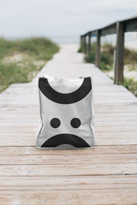 Canvas-Bag-Mockup.png