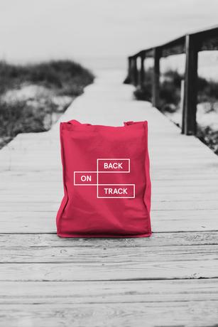 Canvas Bag Mockup-red.png