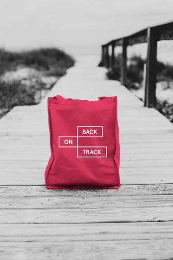 Canvas Bag Mockup-red.png