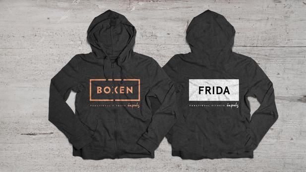Bxen-hoodie-mockup1.jpg