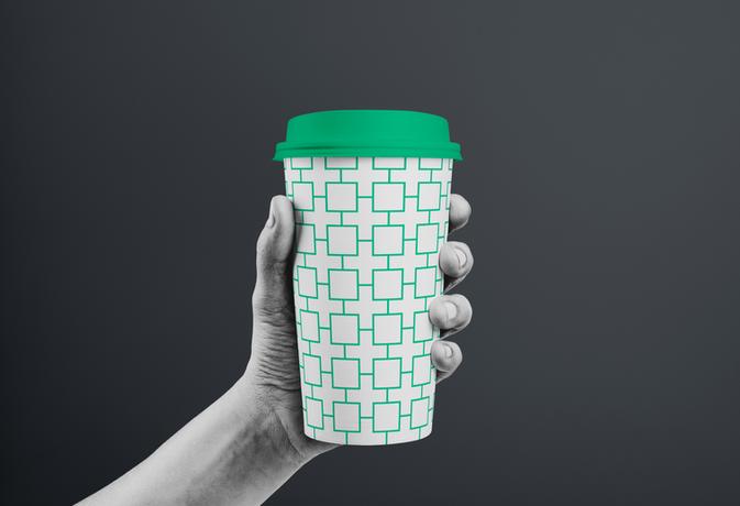 paper-cupsMedium-Cup.png