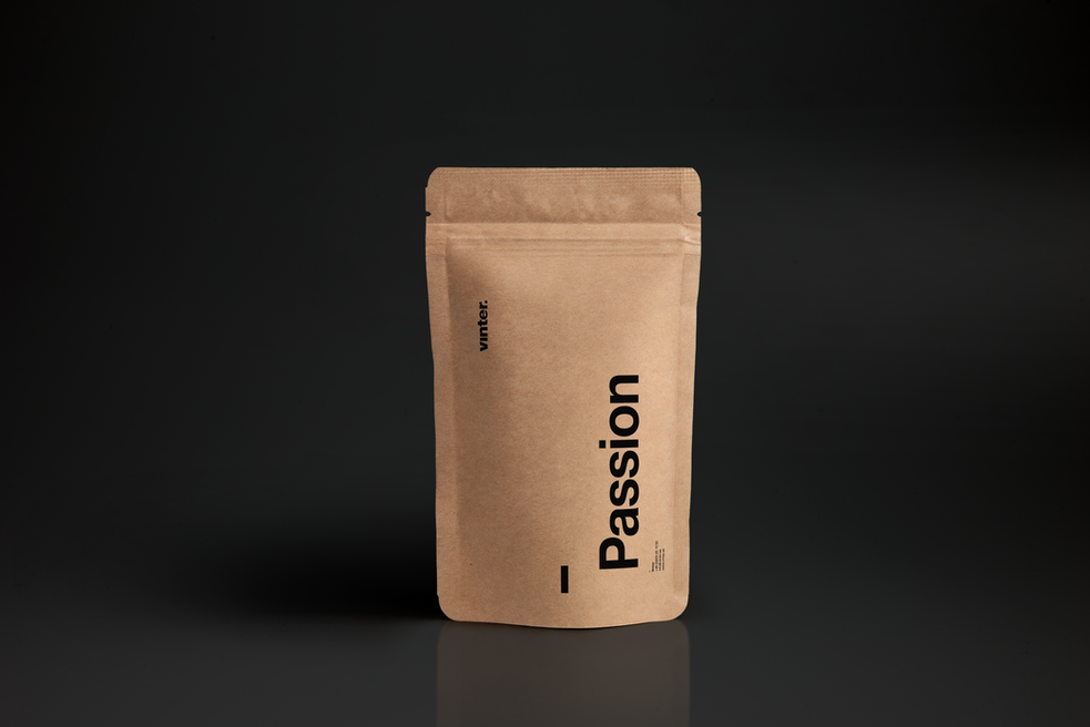 Paper Pouch Packaging MockUp.png