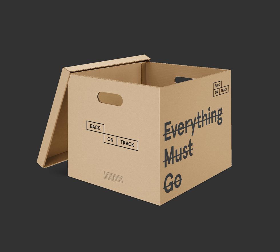 movingbox.png