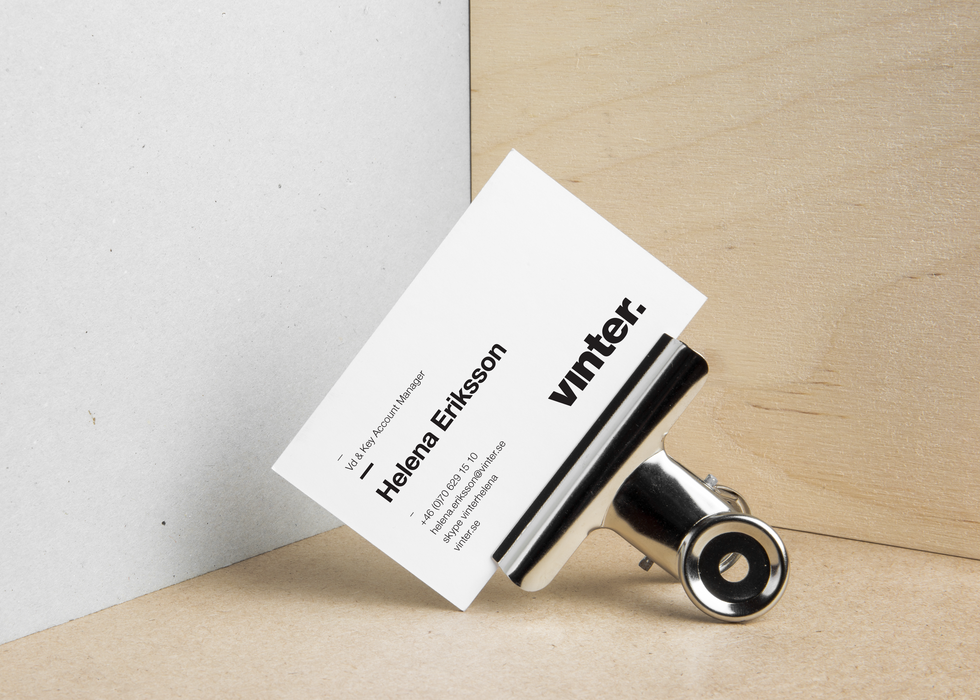 Realistic Business Cards MockUp 5.png