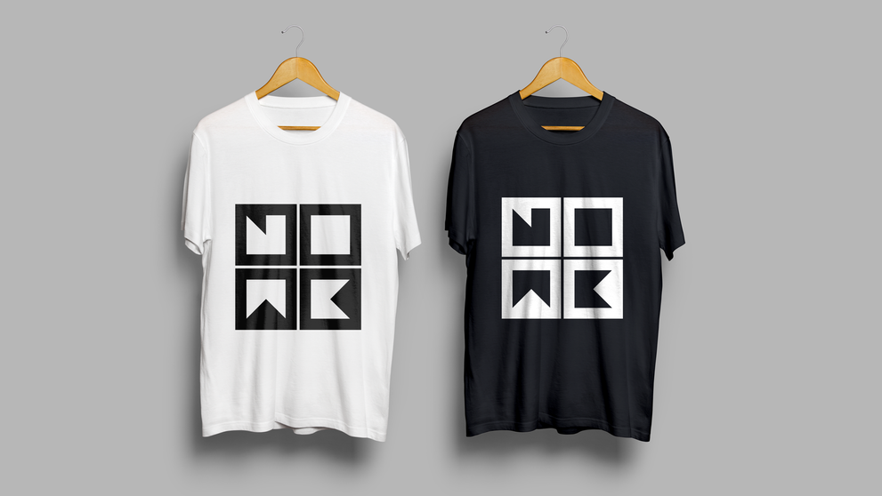 T-Shirt-Mock-Up-Front.png