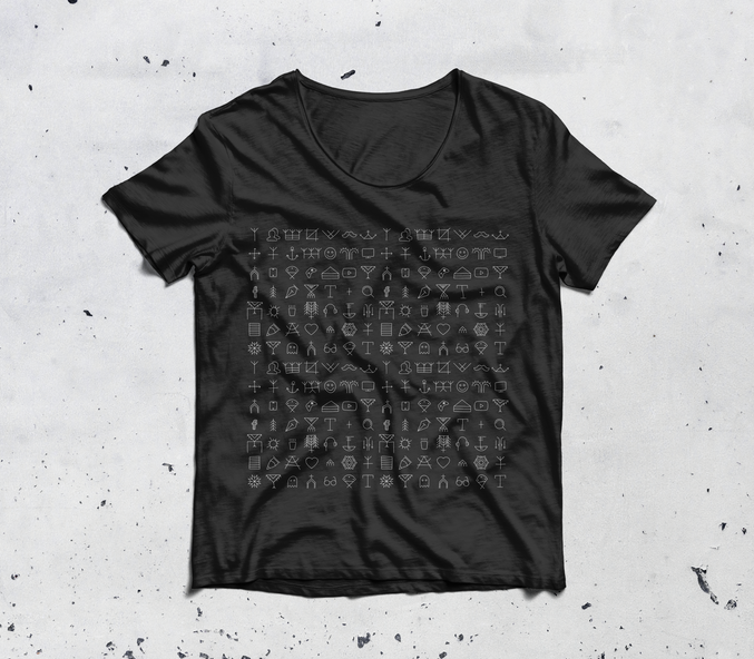 tshirt Front.png