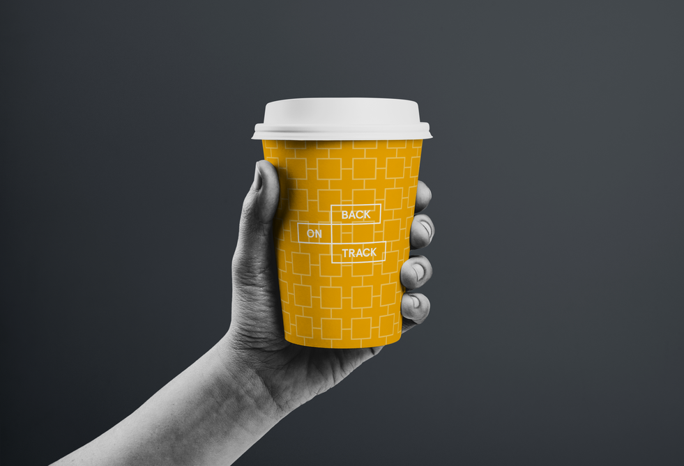paper-cupsSmall-Cup.png