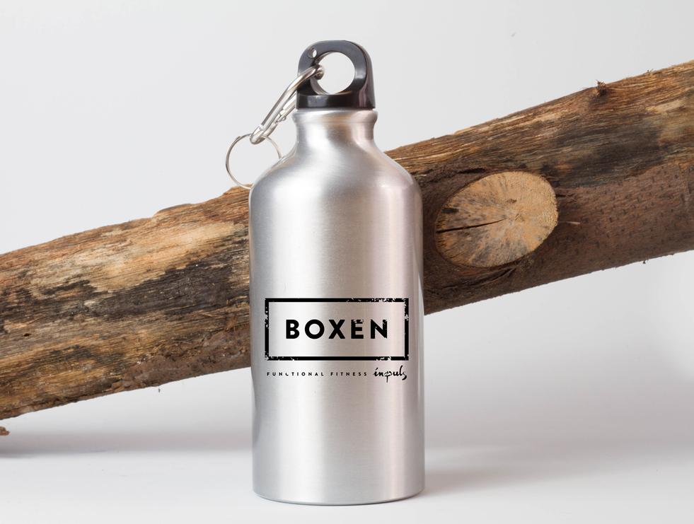 BOXEN-Sport-Bottle-Mock-Up4.png