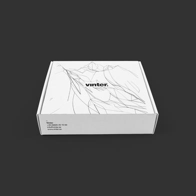 box03.png