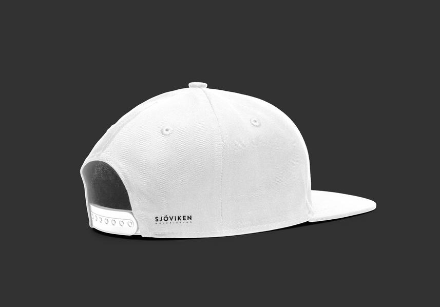 Snapback Cap PSD MockUp-back-white.png