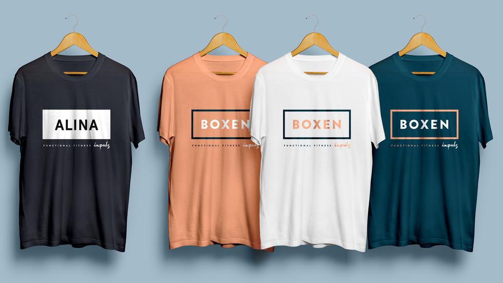 Bxen-tshirts-mockup1.jpg