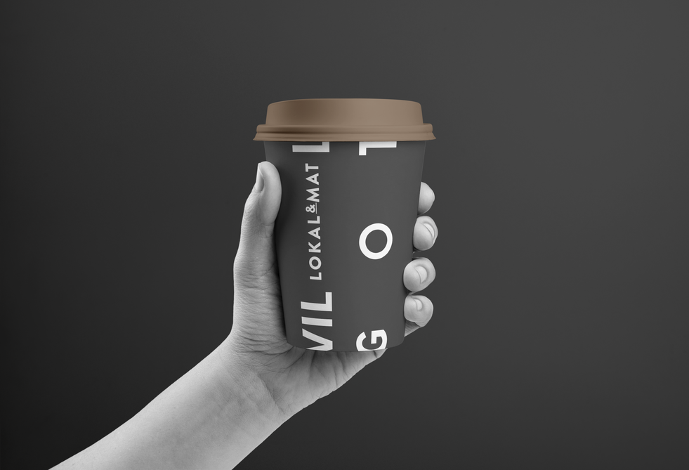 Small Cup.png