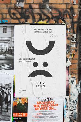 52_urban_poster_mockup.png