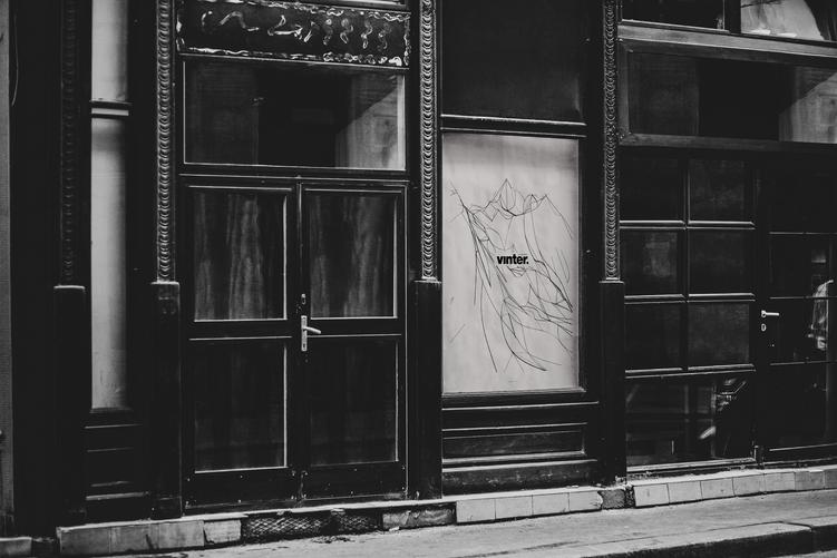 08_urban_poster_mockup.png