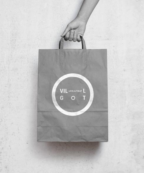 paperbag-1.png