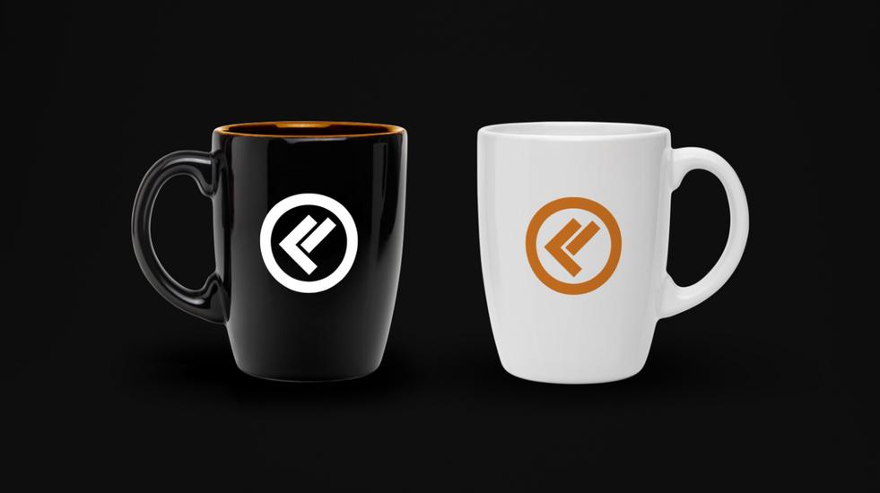 KI mugs-1.png