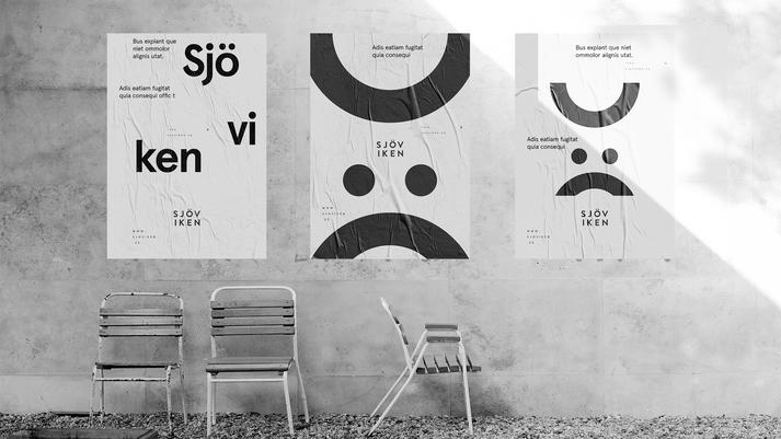 88_urban_poster_mockup.png
