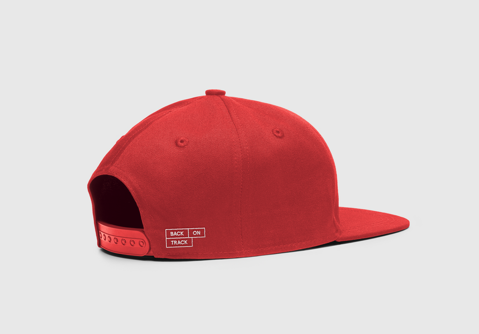 Snapback Cap PSD MockUp-red.png
