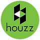 Houzz Logo Round.png