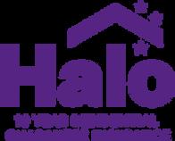 Halo_Logo_1Colour_Purple_CMYK.png