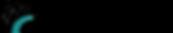 Alder Homes Ltd Logo Long - Large.png