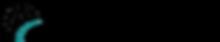 Alder Homes Ltd Logo