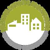 LBP Logo Transparent 1.png