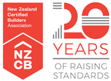EmailSig-NZCB-20-Years-sm.png