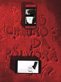 poster.9.10.jpg