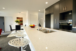 Gulf Harbour Development - Completed (12