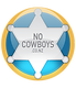 No Cowboys Transparent 3.png