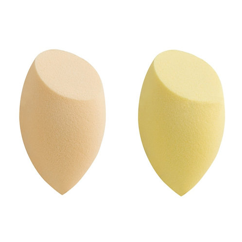 Blending Smooth Make Up Sponge Cosmetic Puff