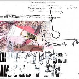 study of plant man (3)
