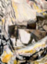 composition_03-detail02.jpg
