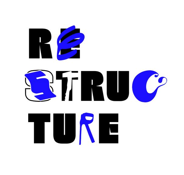 restructure_artprint-simone_fuchs