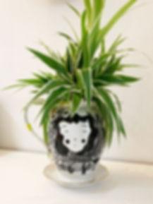 studio_vulpes_sustainable_design_wien.jp