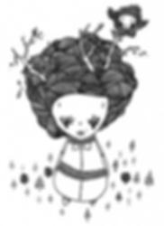 childlab_illsutration_treegirl