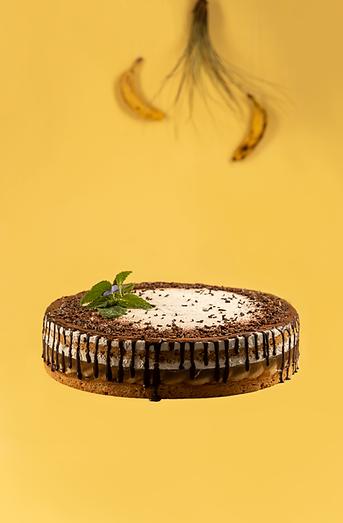 Banane_schwebt.png