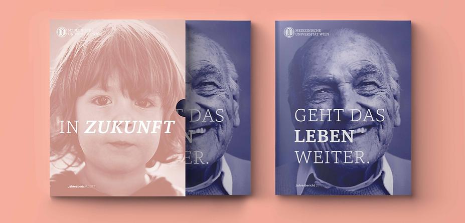 Med Uni Wien Jahresbericht.png