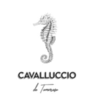 cavalluccio.png