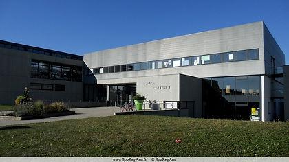 Espace culturel Vendenheim-4.JPG