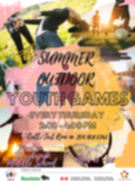 SUMMER OUTDOOR YOUTH GAMES (3).png