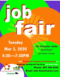 job fair flyer, 2020.jpg