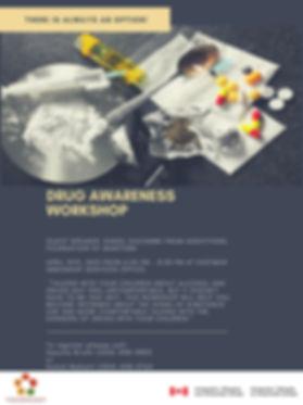 Drug Awareness Workshop .jpg