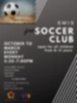 2019-11 soccer club.jpg