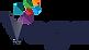 FINAL_NO TAG_Vega Logo 3D Opt 2.png