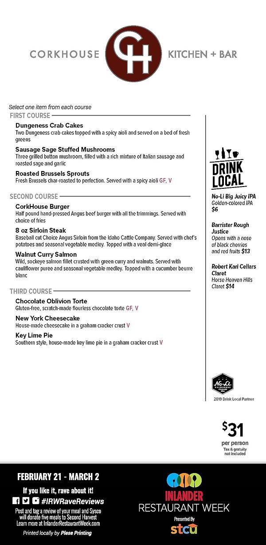 Restaurant Week 2019_menu.png
