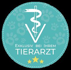 Exklusiv_bei_Tierarzt_Zeichenfläche_1.pn